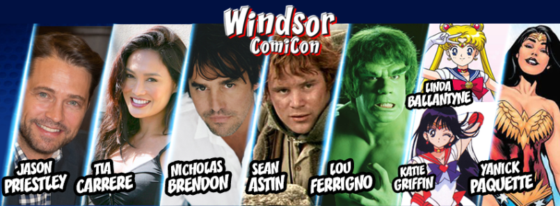 windsor-comicon