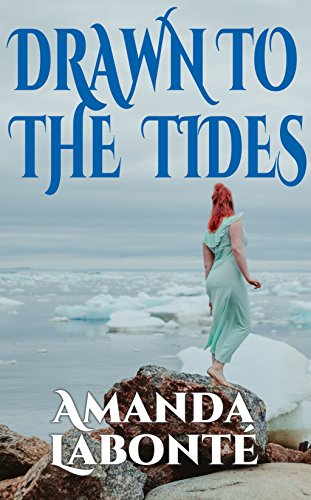 Drawn to the Tides