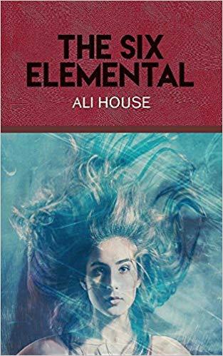 Six Elemental